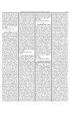 SECCION GENERAL Contratos Sociales - Gobernación de ... - Page 4