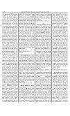 SECCION GENERAL Contratos Sociales - Gobernación de ... - Page 5