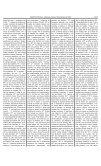 SECCION GENERAL Contratos Sociales - Gobernación de ... - Page 6