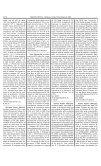 SECCION GENERAL Contratos Sociales - Gobernación de ... - Page 7