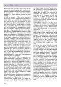 Publication1 15 a.pub (Read-Only) - The Binns Family - Page 4