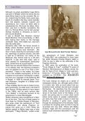 Publication1 15 a.pub (Read-Only) - The Binns Family - Page 7