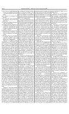 PROVINCIA DE MENDOZA - Gobernación de Mendoza - Gobierno ... - Page 2