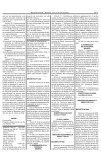 PROVINCIA DE MENDOZA - Gobernación de Mendoza - Gobierno ... - Page 3