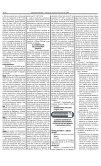 PROVINCIA DE MENDOZA - Gobernación de Mendoza - Gobierno ... - Page 4