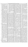 PROVINCIA DE MENDOZA - Gobernación de Mendoza - Gobierno ... - Page 5