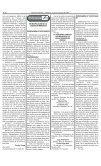 PROVINCIA DE MENDOZA - Gobernación de Mendoza - Gobierno ... - Page 6