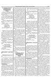 PROVINCIA DE MENDOZA - Gobernación de Mendoza - Gobierno ... - Page 7