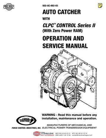 Ice O Matic Ice0400 Service Manual