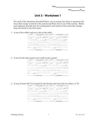 semicolon use worksheet 1. Black Bedroom Furniture Sets. Home Design Ideas