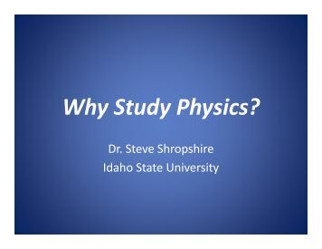 Physics Study Guide: Chapter 4 | Free Essays - PhDessay.com