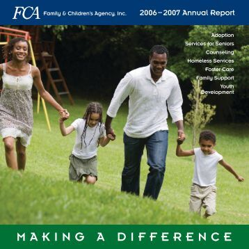 difference of family education The family educational rights and privacy act (ferpa) (20 usc § 1232g 34 cfr part 99) is a federal law that protects the privacy of student education records.