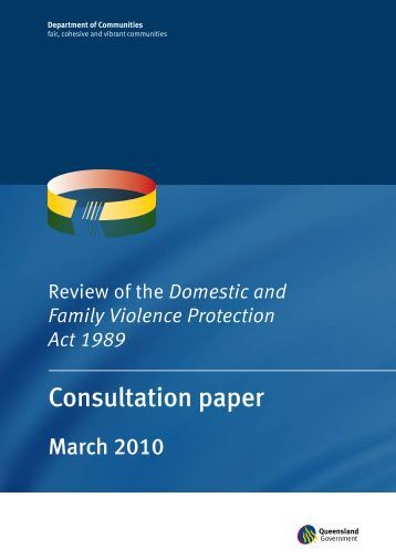 family law domestic violence essay Effects of domestic violence on children essaysthe effects of domestic violence on children domestic violence, also referred to as family  laws that gave puritan .