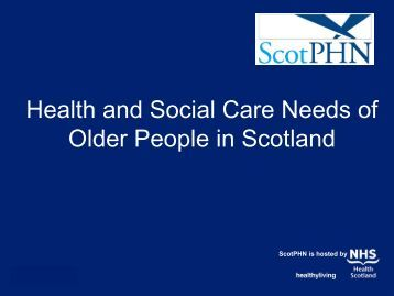 service quality standards in health and social care Nice quality standards set out priority areas for quality improvement in health and social care.