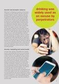 Spotlight-2014 - Page 5