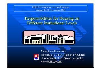 Institutional level forex data