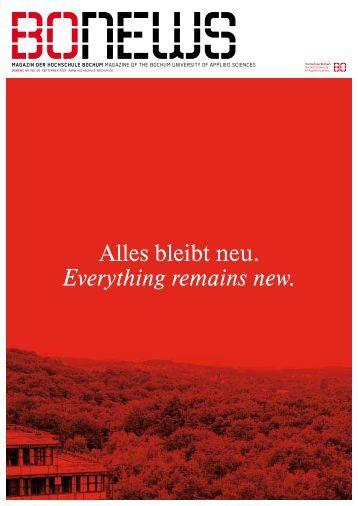 Tragwerkslehre skript ws 0910 hochschule bochum for Tragwerkslehre pdf