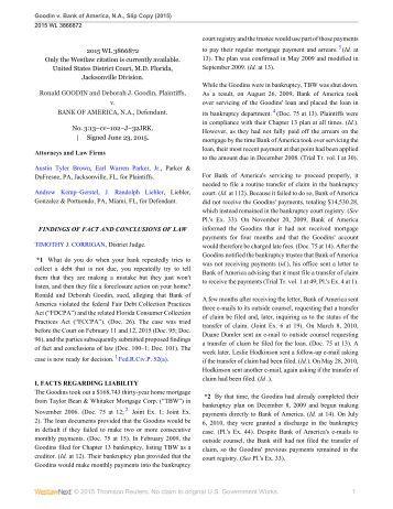 the ethics of smoking robert goodin The ethics of smoking  goodin, robert e (1989-04) vulnerabilities  goodin, robert e bibliographic citation chicago: university of chicago press, 1989 164 p.