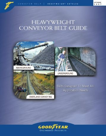phoenix conveyor belt catalogue pdf