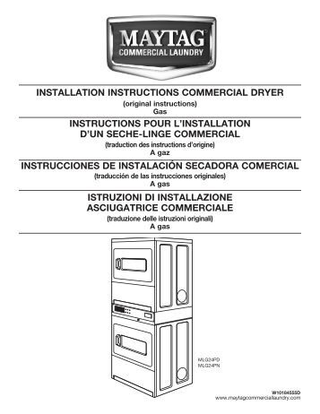mount it installation instructions