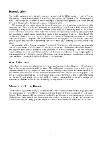 politeness strategies thesis Of politeness theories a thesis submitted to the university of london in the use of politeness strategies in a dissertation submitted in partial.