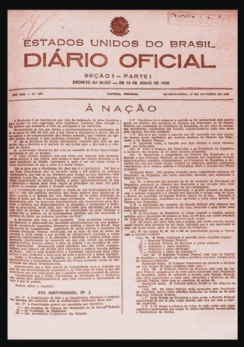 Guardados da memória - Academia Brasileira de Letras