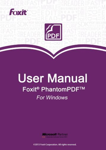 foxit pdf save in a lower quality