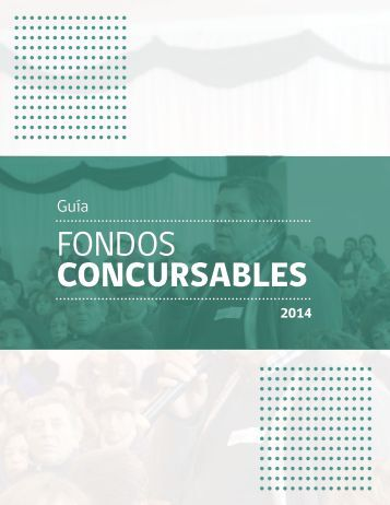 fondos-concursables-version-web2