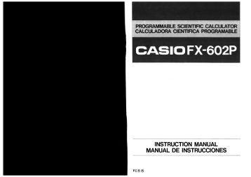 instruction manual manual de instrucciones - UIQ3 Open Source ...