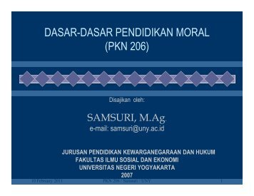 Download (5Mb) - Lumbung Pustaka UNY - Universitas Negeri ...