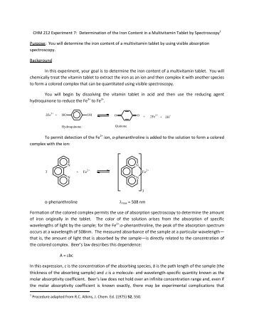 conductimetric titration and gravimetric determination of a precipitate essay -what ions are present in the titrated solution after the beginning of the titration   how about after the equivalence point when the conductivity is rising  which  method of analysis, equivalence point or gravimetric determination, was more   of filter paper (g mass of precipitate (g) of h2so4 mola data analysis (show.