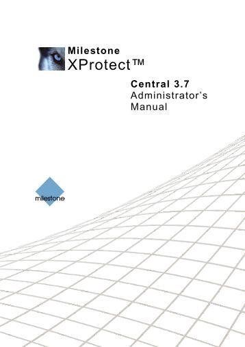 Xprotect enterprise 7 0b torrent full version download