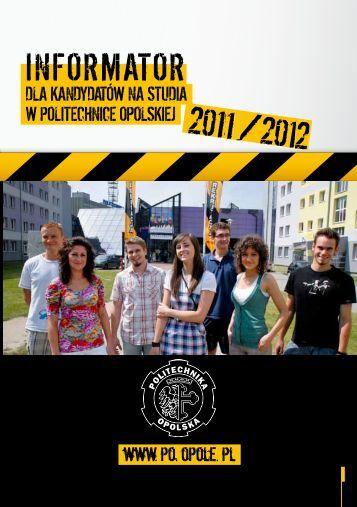 informator informator formator informator informator ... - Edutargi.pl