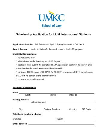 Write my scholarships for seniors in high school no essay