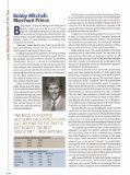 THE MAGAZINE OF MENSWEAR - Mitchells | Richards - Page 7