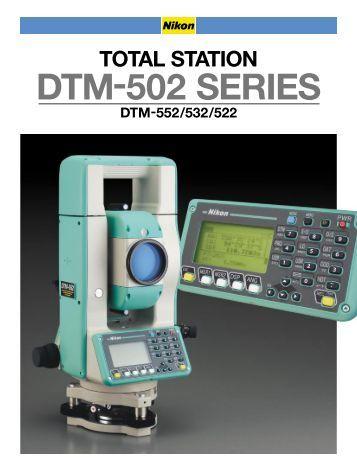 leica total station manual pdf