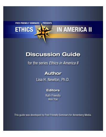 annenberg learner download pdf download pdf