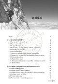 preduzetništvo - Seminarski-Diplomski.Rs - Page 4