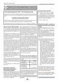 Durchführung des Winterdienstes 2009/ 2010 - Münstertal - Seite 4