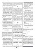 Durchführung des Winterdienstes 2009/ 2010 - Münstertal - Seite 6
