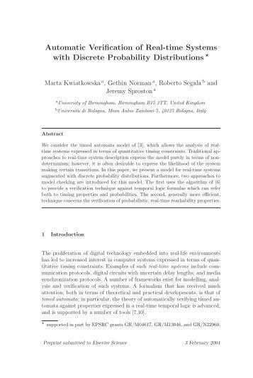 pdf Interest Rate Models, Asset Allocation and Quantitative Techniques for