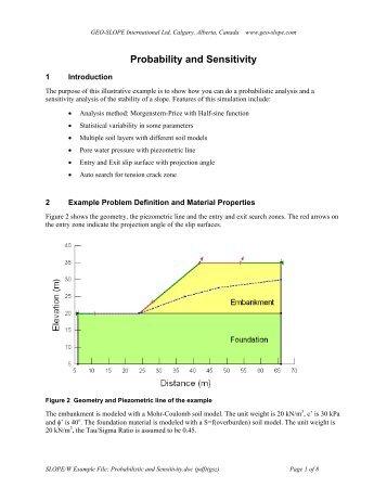 preferential flow in vertical layers.pdf geo slope