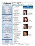 2013 - CSHA - Page 3