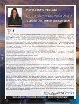 2013 - CSHA - Page 4