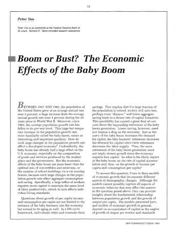 economics and the effects on our The 9/11 attacks deepened the 2001 recession, led to the war on terror, and added $2 trillion to the largest debt in us history the balance how the 9/11 attacks affect the economy today.