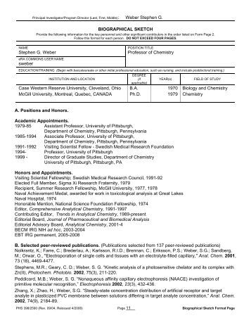 university of kentucky dissertations and theses University of johannesburg theses and dissertations university of kentucky theses and dissertations university of johannesburg theses and dissertations.