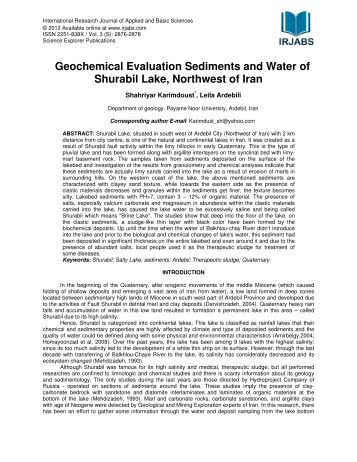 watershed delineation thesis In presenting this thesis in partial fulfillment of the requirements for a it adds the capability to initiate watershed delineation at points of specific interest.