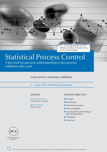 statistical-process-control.jpg?quality=