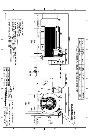 OL_JH15004 Model (1) - TECO-Westinghouse Motor Company