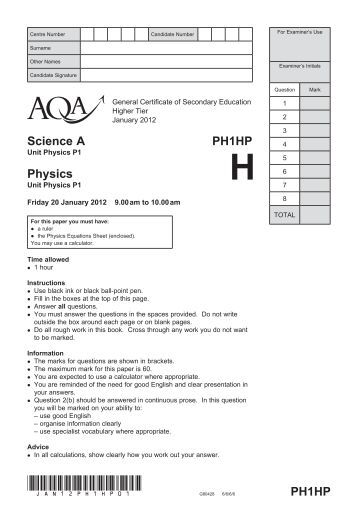 aqa econ2 7 determinants of short Tutor2u partners with teachers & schools to help students maximise their performance in here is a short video looking at how to build a chain of reasoning.